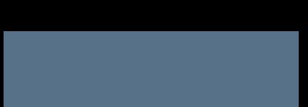 BOSCGUS_ISC_logo