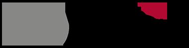 ProAstri_Logo_2017_Stor2